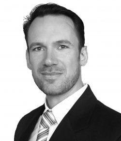 Peter Hohlwegler