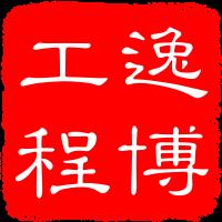YIBO Engineering Co Ltd