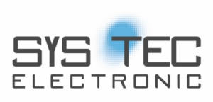 SYS TEC electronic AG