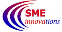 SME innovations